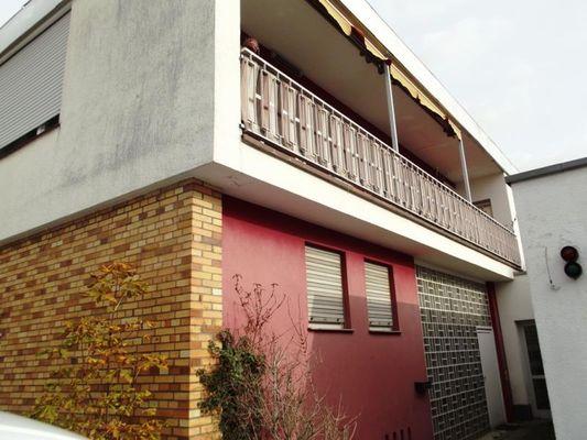 Wohnungen (2)