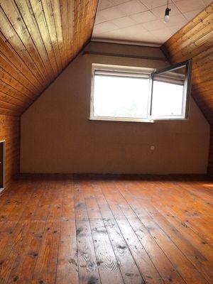 Pirmasenser Dachgeschoss