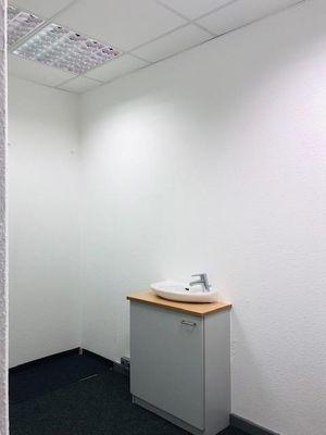Büro-Laden