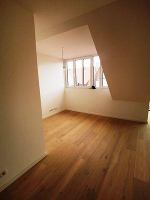 mögliches 4. Zimmer