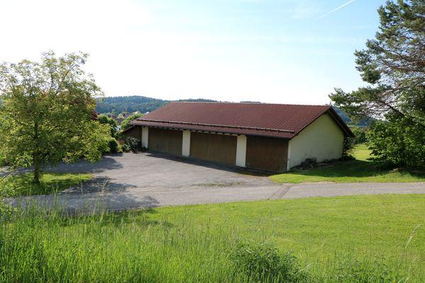 06 Garage