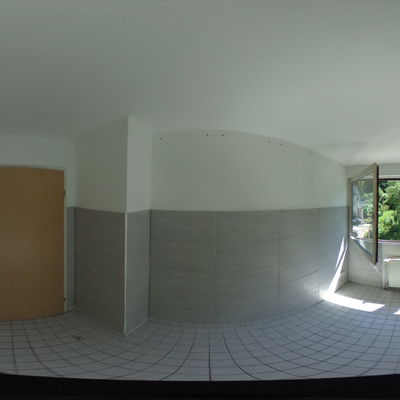 360 Küche