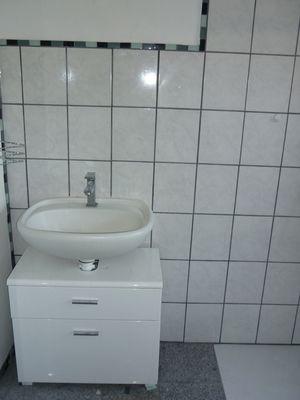 Duschbad EG