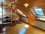 Dachgeschoss als ELW