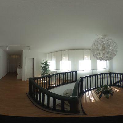 360 Obergeschoss