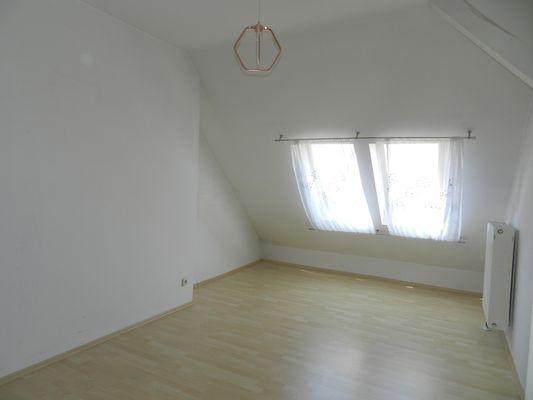7 Schlafzimmer