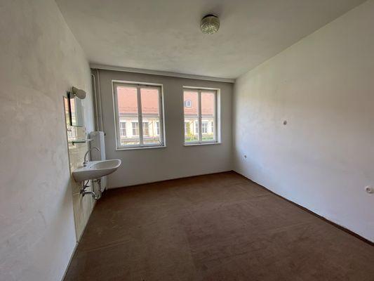 Gästezimmer 2. Obergeschoss