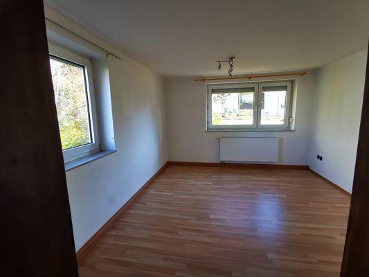 Zimmer 2 (Schlafzimmer)