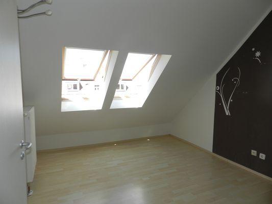 8 Schlafzimmer 2