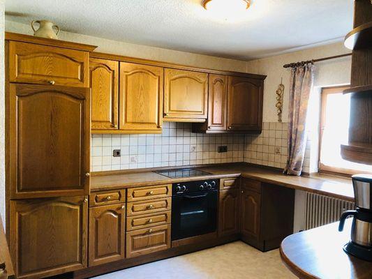 Küche OG 1